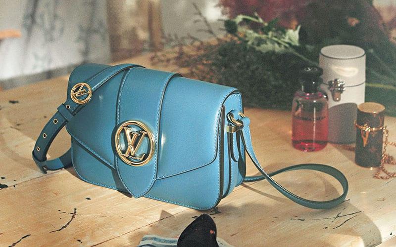 【ルイ・ヴィトン】アラサー女子におすすめの超名品バッグ