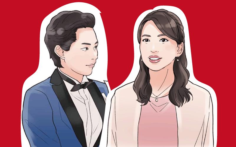 【バチェラー・ジャパン】友永真也さん&岩間恵さん以外も魅力的なメンバー揃いの秘密