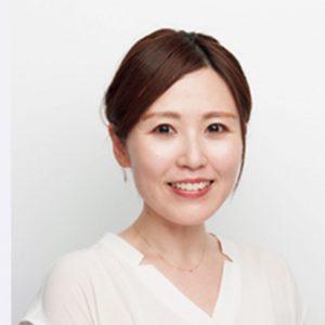 西川瑞季さん・広告代理店34歳