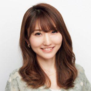 立川沙也香さん・広告代理店 3