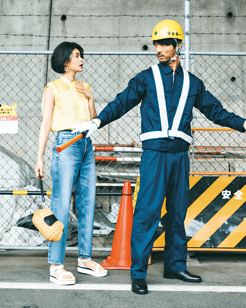 【15th Coordinat