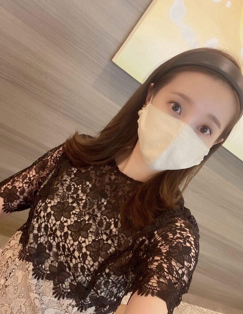 マスクをしてても映える秋メイク【ブラウンアイシャドウ派、必見】