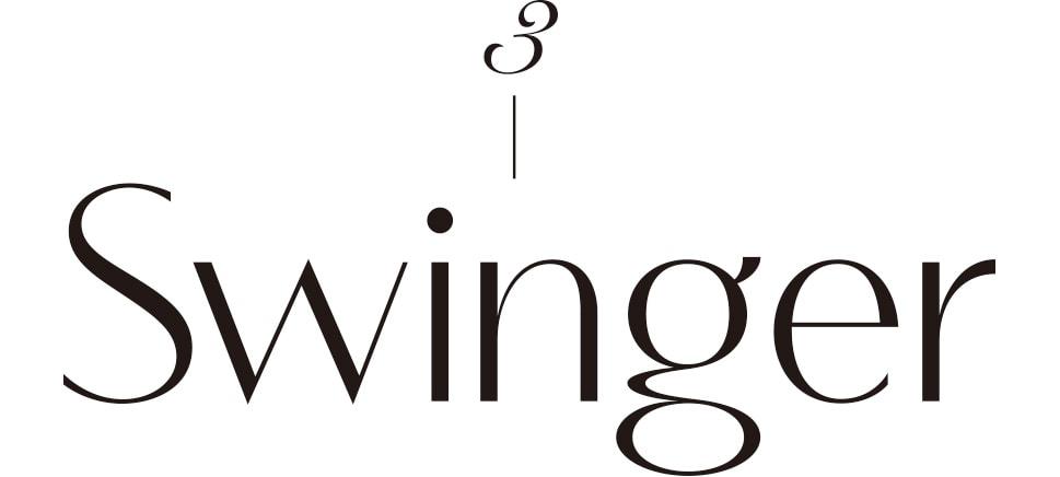 3-Swinger