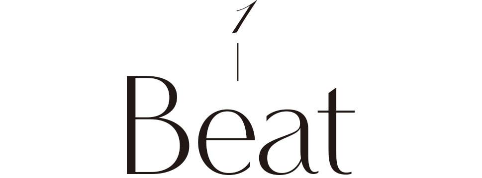 1-Beat