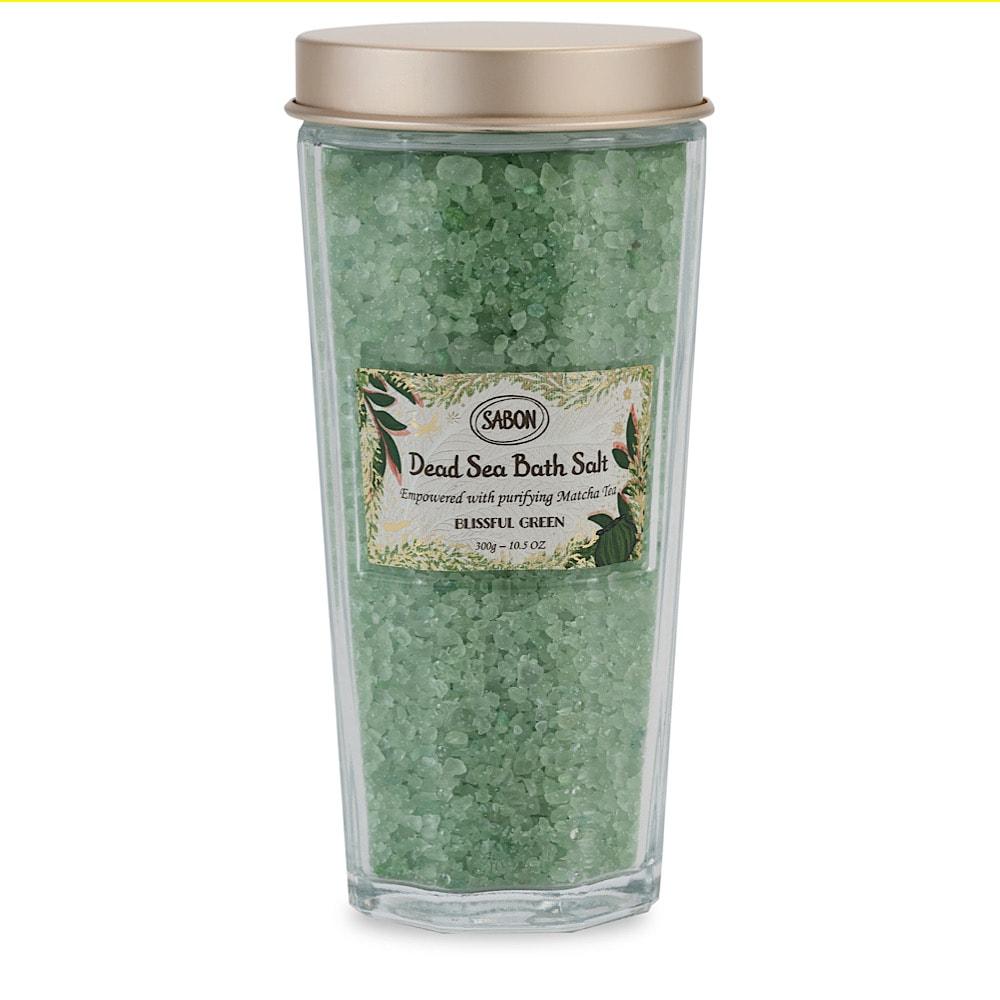 葉緑素(クロロフィル)やカテキ