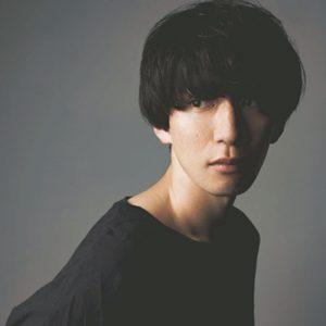 1986年、東京都生まれ。小説